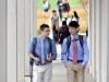 lake_forest_academy_walking