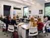 lake_foresy-academy_classroom