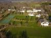 rectory-school-aerial