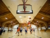 rectory-school-basketball