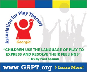 ga-association-for-play-therapy