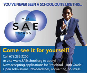 sae-school-general-info-rev