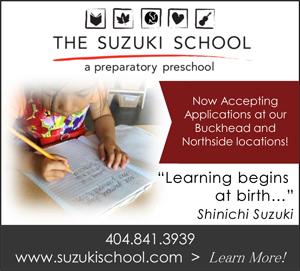 suzuki-school_300px