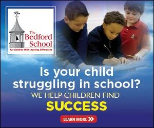 the-bedford-school