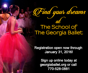 the-school-of-the-georgia-ballet