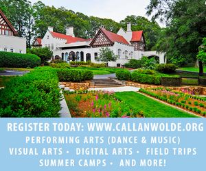 callanwolde-fine-arts-camps-w