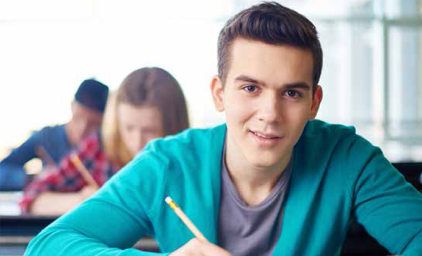 Student Stress Is Educations Overlooked >> Feature Article Atlanta School Guide